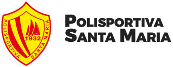 Polisportiva Santa Maria