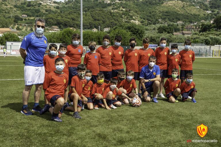 PolisportivaSantaMaria-3980