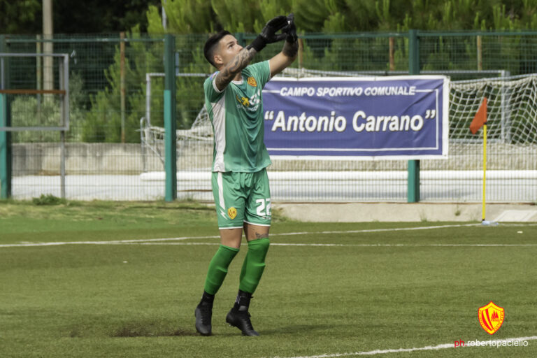 PolisportivaSantaMaria-4148