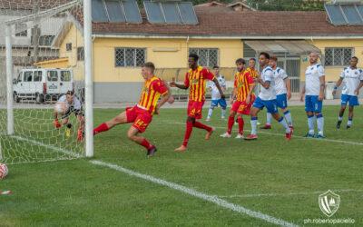 Polisportiva Santa Maria, altri due innesti per i giallorossi